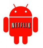 Netflix-For-Android-300x339-265x300